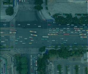 交通大数据