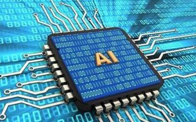 人工智能教育的发展路径
